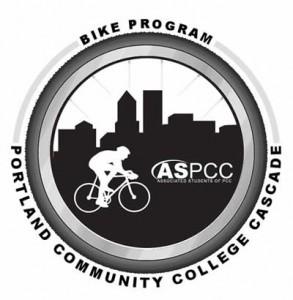 bikeprogramlogo