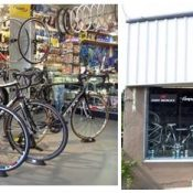 Industry Ticker: Burlingame Bikes expands in southwest Portland