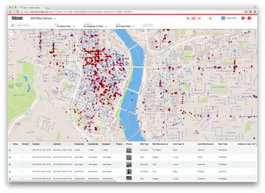 census-mapscreenshot