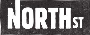 logo-northst