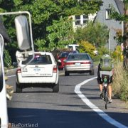 City engaged in battle against speeding epidemic