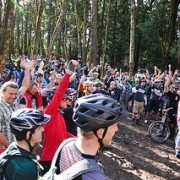 Challenge to River View biking ban dismissed by State Land Use Board