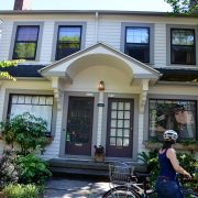 Advocate! Tell the city how to change residential infill rules