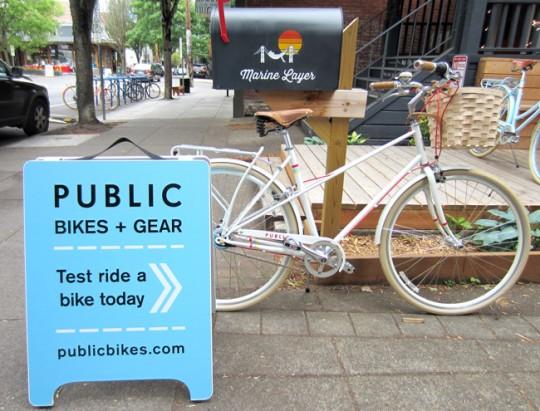 650-bike-sign-mailbox