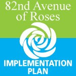 82nd Ave RosesButtonPRINT