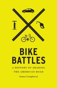 Bike-Battles-cover-1000pixtall-194x300