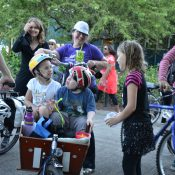 What Pedalpalooza ride are you looking forward to? Kickoff riders sound off (photos)