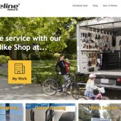 Industry Ticker: Beeline Bikes mobile bike shop expands into Portland