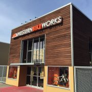 Industry Ticker: Western Bikeworks opens new 8,500 square foot store in Tigard