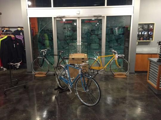 bikeworks3