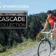 Industry Ticker: Showers Pass introduces new Cascade Collection