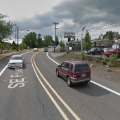 State seems 'very receptive' to a raised bike lane on outer Powell, advocates say