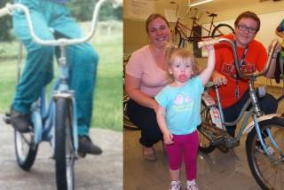 fishback bike reunite 060415