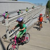 Your guide to summer bike camps for kids
