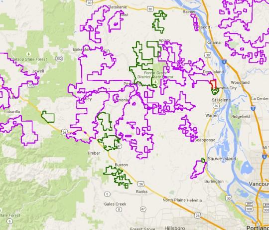 permit-map