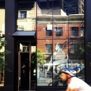 Industry Ticker: Timbuk2 set to open retail store in Portland