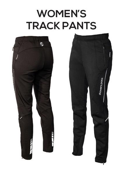 trackpantswomen