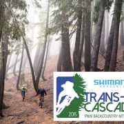 Industry Ticker: New Trans-Cascadia Enduro stage race coming to Oakridge