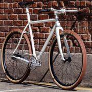 Industry Ticker: The Vanilla Workshop launches 'Urban Racer' model