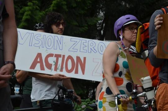 vz action