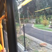 A preview ride on TriMet's new Orange Line