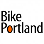 Press Release: PDOT to officially unveil new bike parking tomorrow
