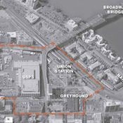 Time to weigh in on PDC's Broadway Corridor Plan