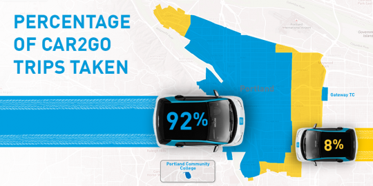 car2go-Portland-HAO-Percentage-of-Rentals-Map-For-Member-E-mail-Communication-Only