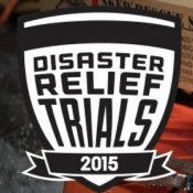 Dates set for 4th annual Disaster Relief Trials