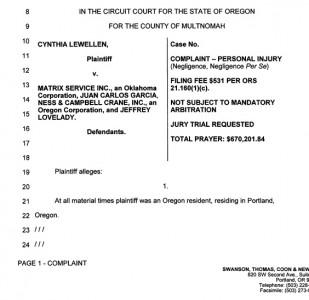 lawsuitlead