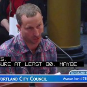 Business owner to City Council: Bicycling is 'lifeblood' of a city's future