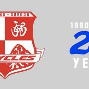 Industry Ticker: Ti Cycles marks 25 years with series of videos