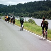 "County's draft Sauvie Island transportation plan would discourage ""recreational bicycle activities"" – UPDATED"