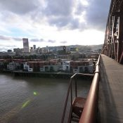 A Broadway Bridge-to-Park-Blocks flyover path? Site designer says it could happen