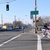 Comment of the Week: SE Foster, the heart of Portland's coming bike grid