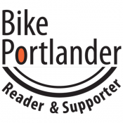 Become a BikePortlander – Sign up for our new supporter program
