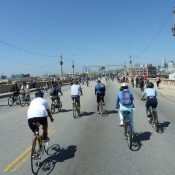 Guest post: Los Angeles could teach Portland a thing or two about open streets