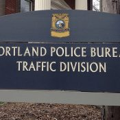 Portland Police now making Vision Zero part of standard procedure
