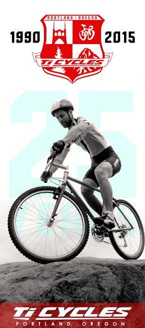 ticycleslead0