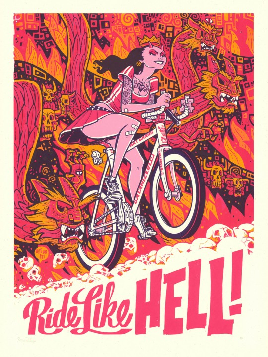 2015_WEB_Rory_Phillips_Ride_Like_Hell_1000px