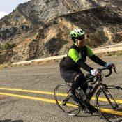 Retracing pioneer trails: Cycle Oregon 2015 Day 5