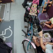 TriMet announces open houses for first-ever Bike Plan
