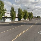 Outreach begins for likely upgrades to SE 82nd Avenue