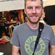 Industry Ticker: Portlander Adam Newman now editor-in-chief of Bicycle Times Magazine