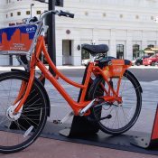 Portland overhauls bike share plan, braces to launch with or without a sponsor