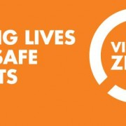 PBOT adding full-time staffer to help implement Vision Zero projects