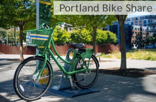 bikesharelead