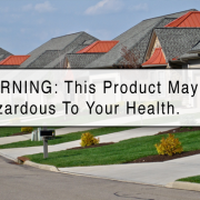 The Monday Roundup: Surgeon General's warning, the healthiness of childhood risks & more