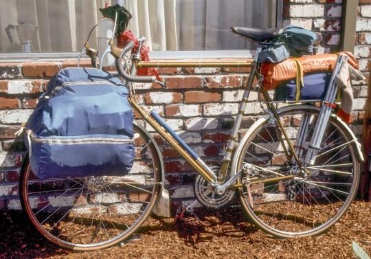 merz-bikeraleigh
