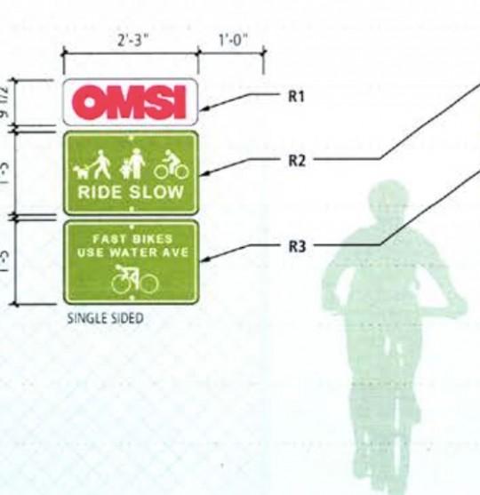 omsi-Lead